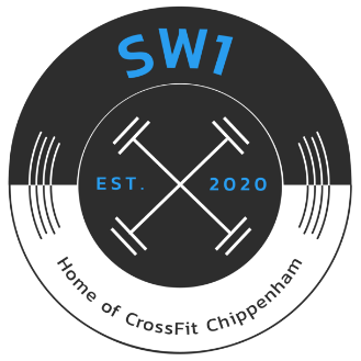 SW1 Crossfit Chippenham